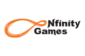 nfinity-games
